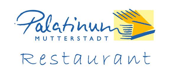Restaurant Palatinum Mutterstadt